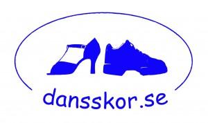 dansskor.se